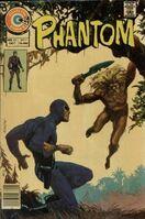 Phantom Vol 1 68