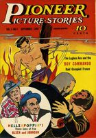Pioneer Picture-Stories Vol 1 4