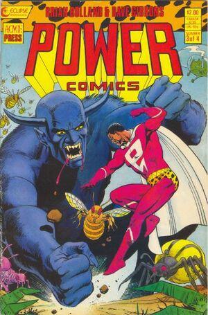Power Comics Vol 1 3.jpg