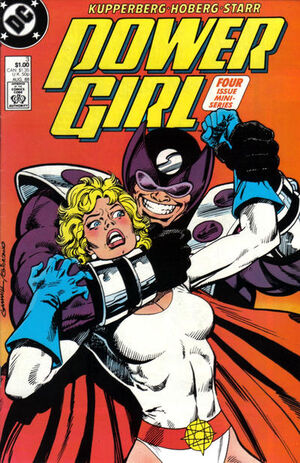 Power Girl Vol 1 3.jpg