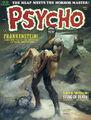 Psycho Vol 1 3