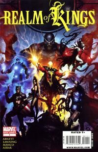 Realm of Kings Vol 1 1.jpg