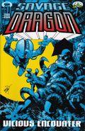 Savage Dragon Vol 1 113