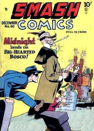 Smash Comics Vol 1 80.jpg