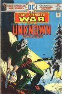 Star-Spangled War Stories Vol 1 192