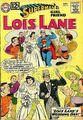Superman's Girlfriend, Lois Lane Vol 1 37