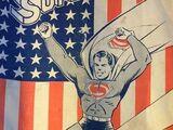 Superman-Tim Vol 1 8