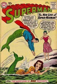 Superman Vol 1 139.jpg