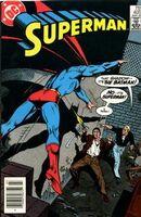 Superman Vol 1 405