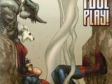 Superman Vol 2 185