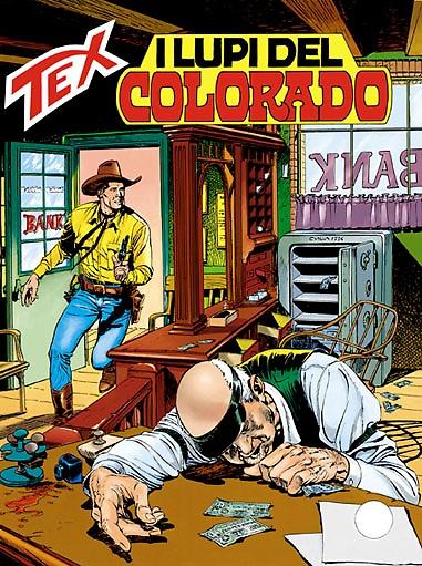 Tex Vol 1 428