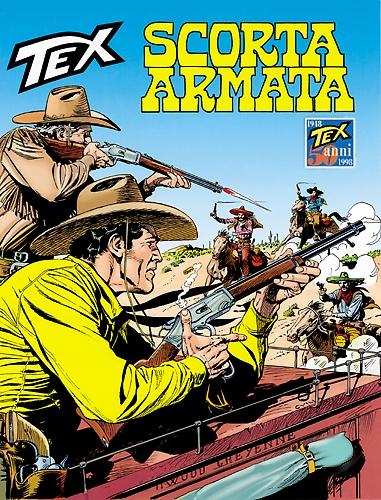 Tex Vol 1 447