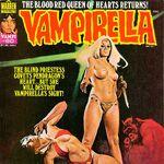 Vampirella Vol 1 60.jpg