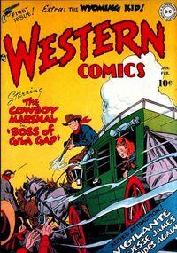 Western Comics Vol 1 1.jpg