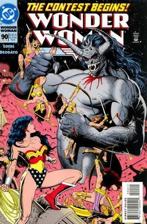 Wonder Woman Vol 2 90.jpg