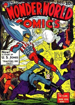 Wonderworld Comics Vol 1 32.jpg