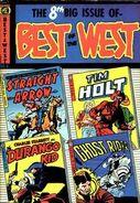 A-1 Comics Vol 1 81