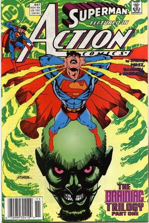 Action Comics Vol 1 647.jpg