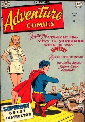 Adventure Comics Vol 1 147.jpg