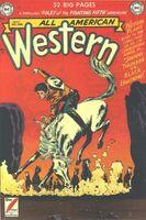All-American Western Vol 1 117