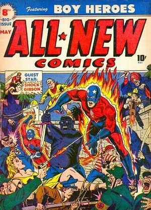 All-New Comics Vol 1 8.jpg