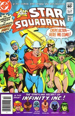 All-Star Squadron Vol 1 26.jpg