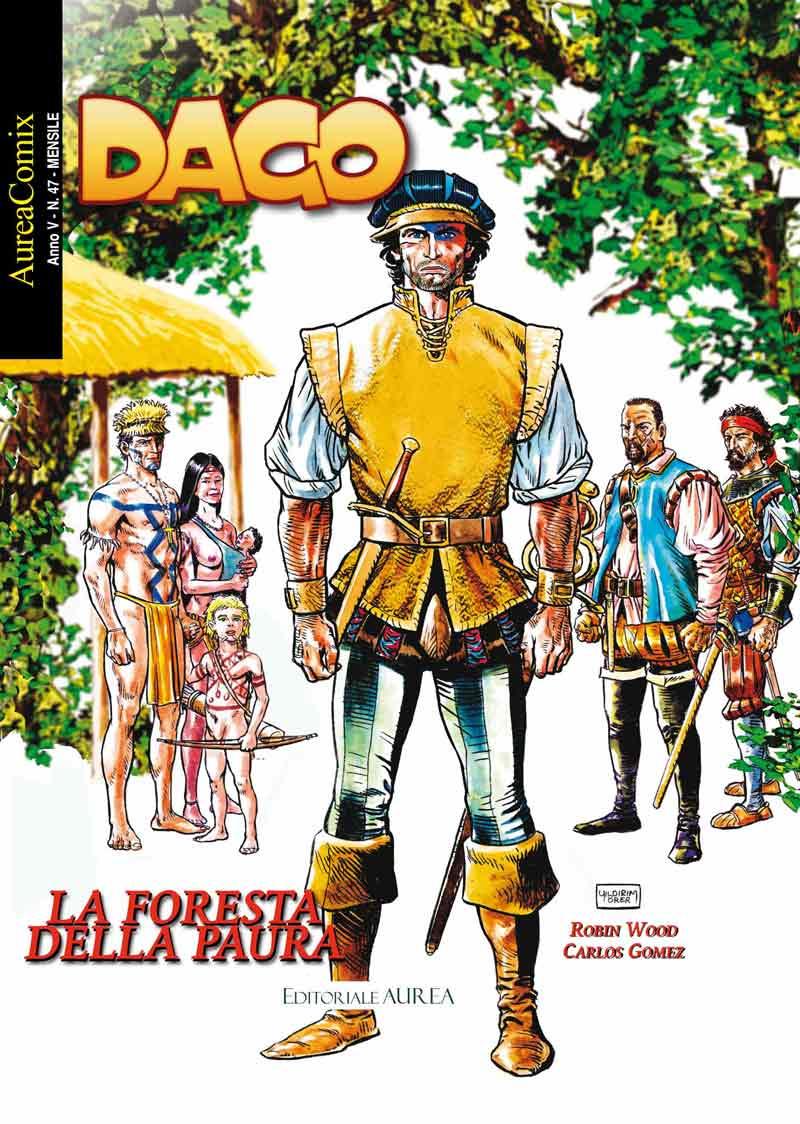 AureaComix Vol 1 47