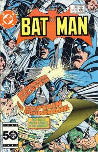 Batman Vol 1 388.jpg