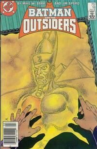 Batman and the Outsiders Vol 1 18.jpg