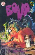 Bone Vol 1 8