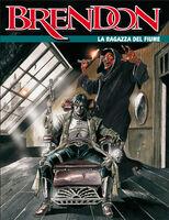 Brendon Vol 1 71