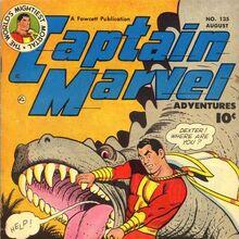 Captain Marvel Adventures Vol 1 135.jpg