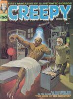 Creepy Vol 1 30