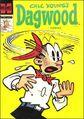 Dagwood Comics Vol 1 49
