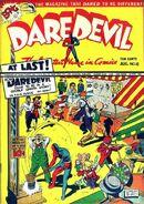 Daredevil (1941) Vol 1 18
