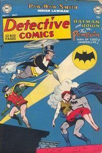 Detective Comics Vol 1 171.jpg