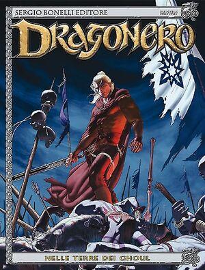 Dragonero Vol 1 18.jpg