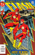 Flash Vol 2 63
