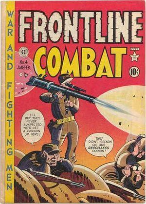 Frontline Combat Vol 1 4.jpg
