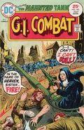 G.I. Combat Vol 1 180