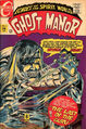 Ghost Manor Vol 1 4