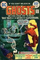 Ghosts Vol 1 25