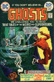 Ghosts Vol 1 25