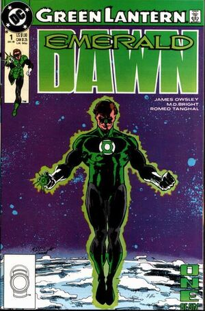 Green Lantern Emerald Dawn Vol 1 1.jpg