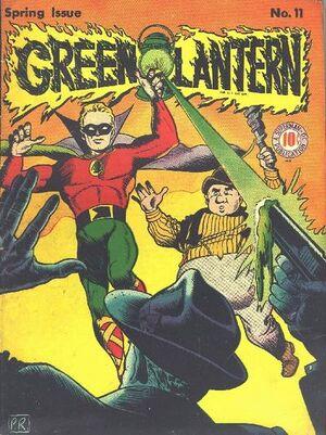 Green Lantern Vol 1 11.jpg