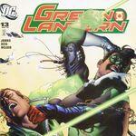 Green Lantern Vol 4 13.jpg