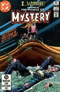 House of Mystery Vol 1 307.jpg