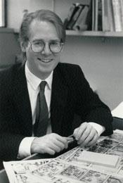 Jay Kennedy