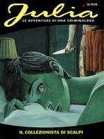 Julia Vol 1 159