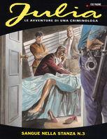 Julia Vol 1 47